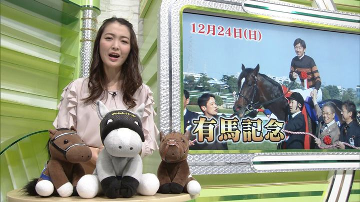 2017年12月22日福田典子の画像10枚目