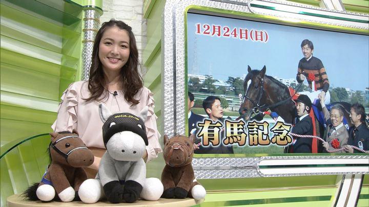 2017年12月22日福田典子の画像11枚目