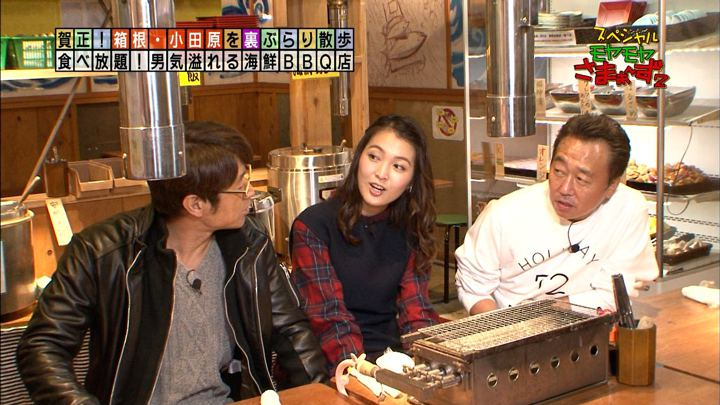 2018年01月01日福田典子の画像26枚目