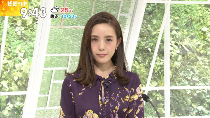 2017年10月02日古谷有美の画像06枚目