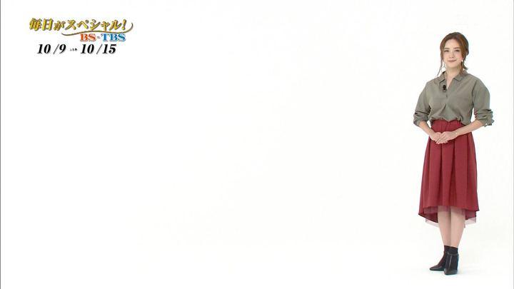 2017年10月07日古谷有美の画像14枚目
