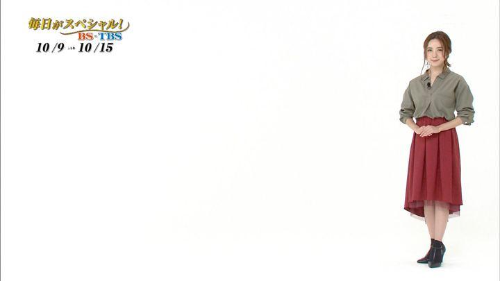 2017年10月07日古谷有美の画像32枚目