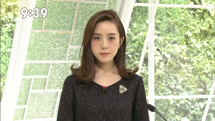 2017年10月09日古谷有美の画像01枚目