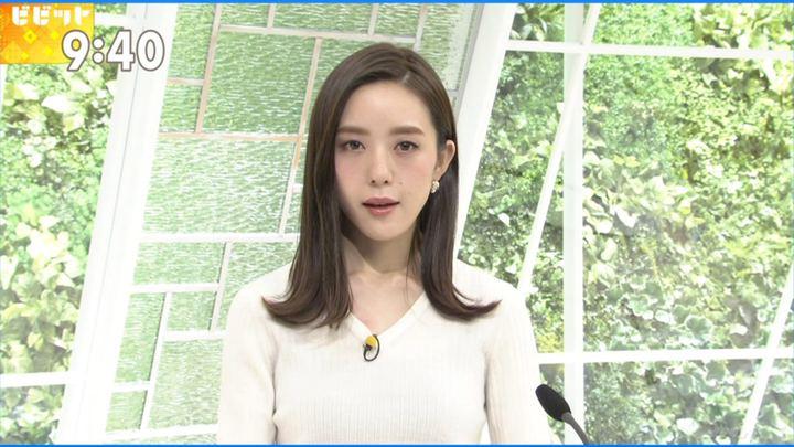2017年10月23日古谷有美の画像05枚目