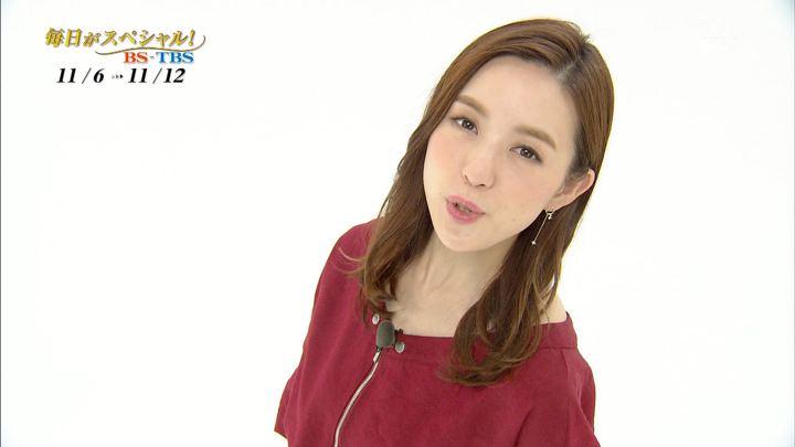 2017年11月04日古谷有美の画像25枚目
