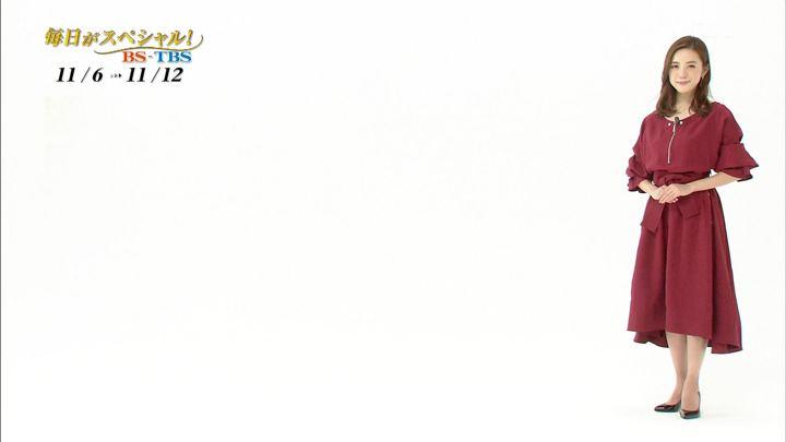 2017年11月04日古谷有美の画像37枚目
