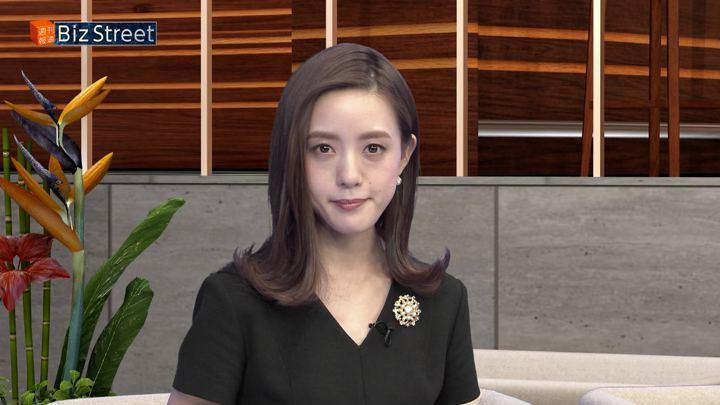 2017年11月04日古谷有美の画像53枚目