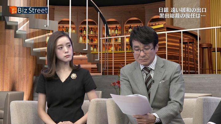 2017年11月04日古谷有美の画像56枚目