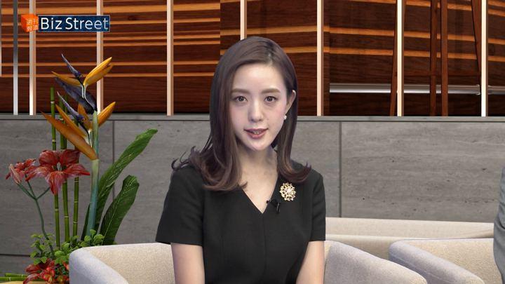 2017年11月04日古谷有美の画像58枚目