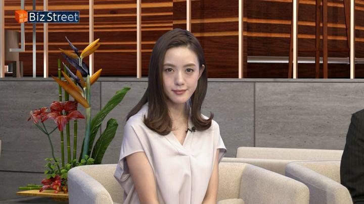2017年11月11日古谷有美の画像41枚目
