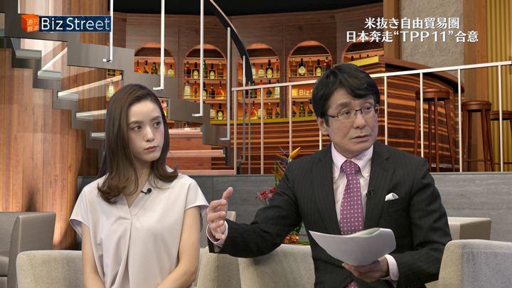 2017年11月11日古谷有美の画像42枚目