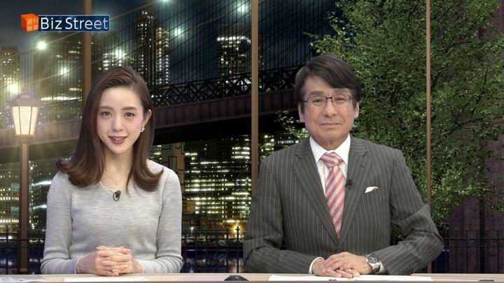 2017年11月18日古谷有美の画像35枚目