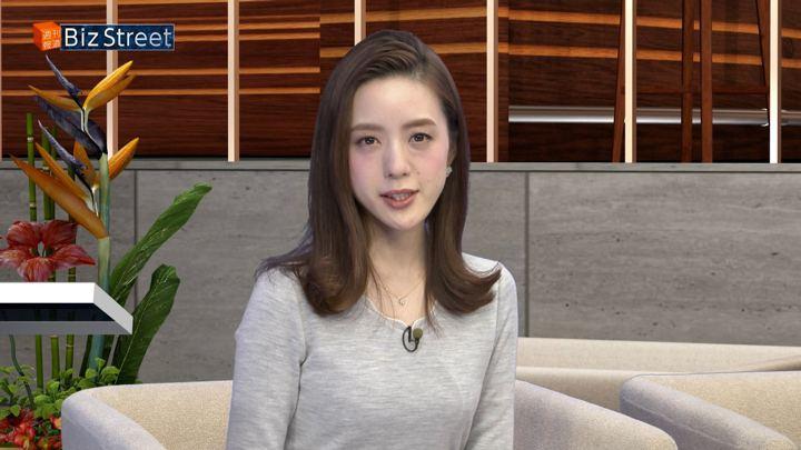 2017年11月18日古谷有美の画像42枚目