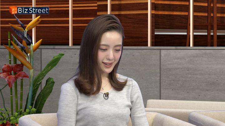 2017年11月18日古谷有美の画像55枚目