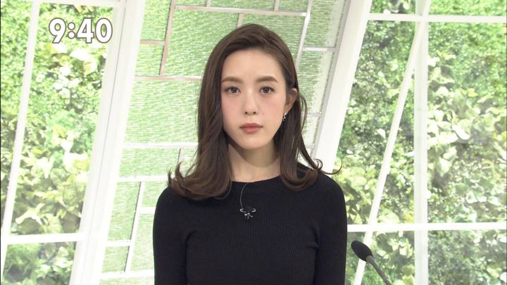 2017年11月29日古谷有美の画像06枚目