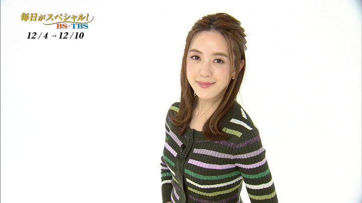 2017年12月02日古谷有美の画像26枚目