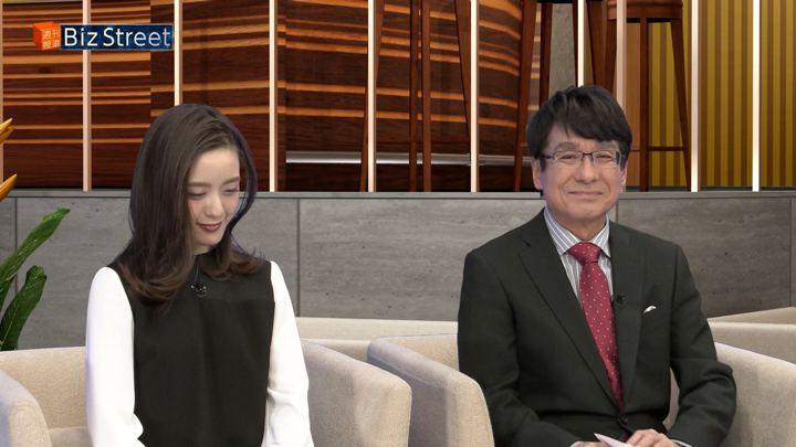 2017年12月02日古谷有美の画像51枚目
