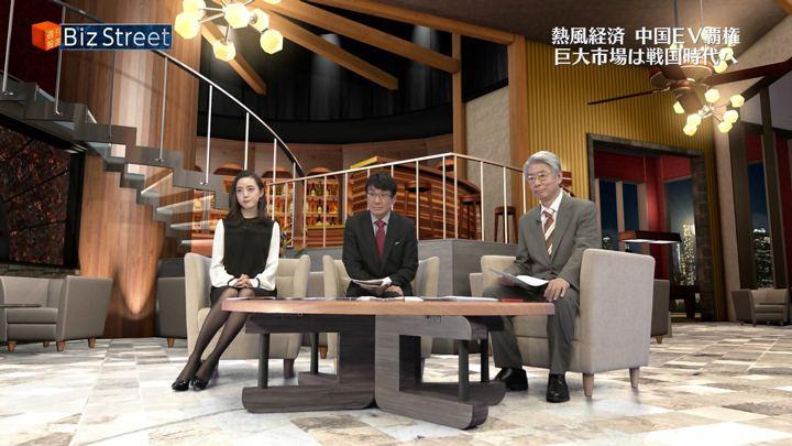2017年12月02日古谷有美の画像53枚目