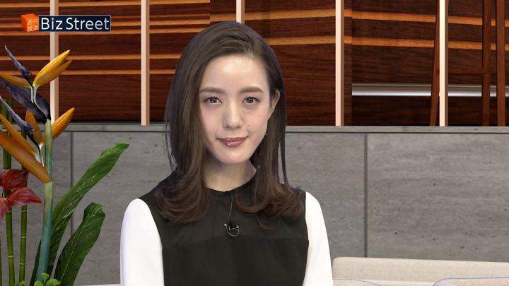 2017年12月02日古谷有美の画像58枚目