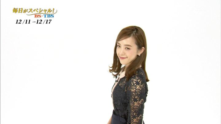 2017年12月09日古谷有美の画像17枚目