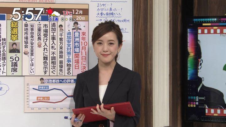 2017年12月23日古谷有美の画像09枚目