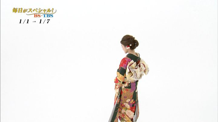 2017年12月30日古谷有美の画像01枚目