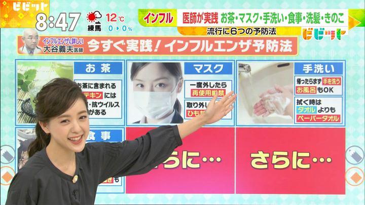 2018年01月10日古谷有美の画像04枚目
