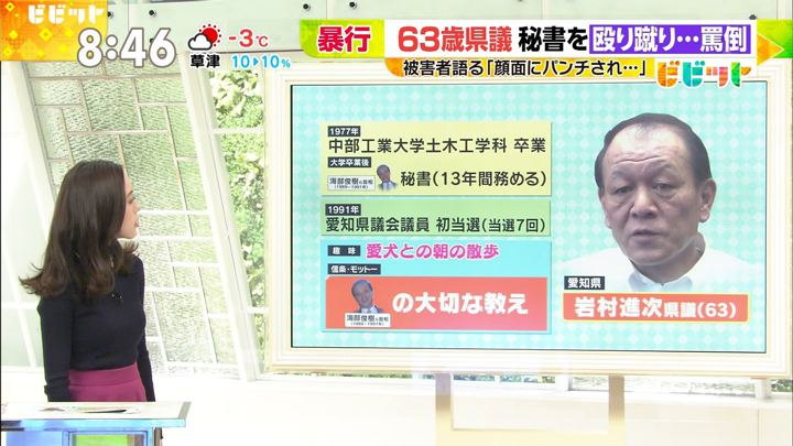 2018年01月11日古谷有美の画像04枚目