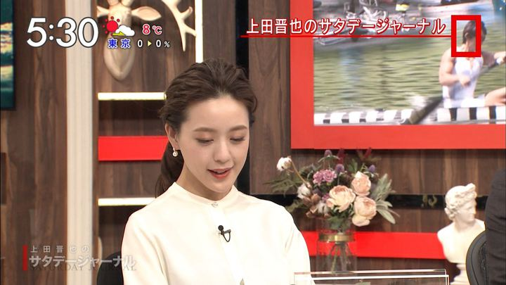 2018年01月13日古谷有美の画像02枚目