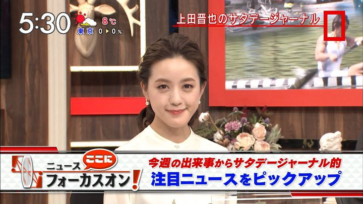 2018年01月13日古谷有美の画像04枚目