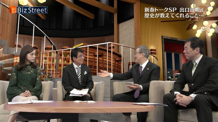 2018年01月13日古谷有美の画像11枚目