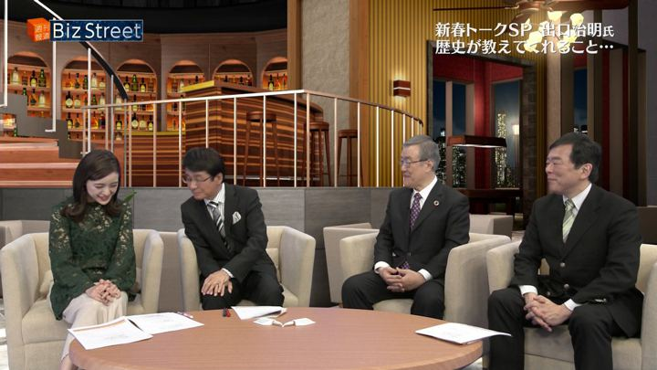 2018年01月13日古谷有美の画像12枚目