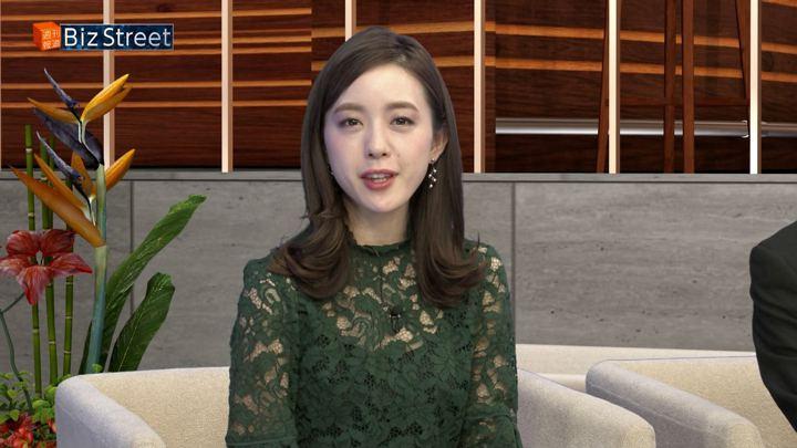 2018年01月13日古谷有美の画像14枚目