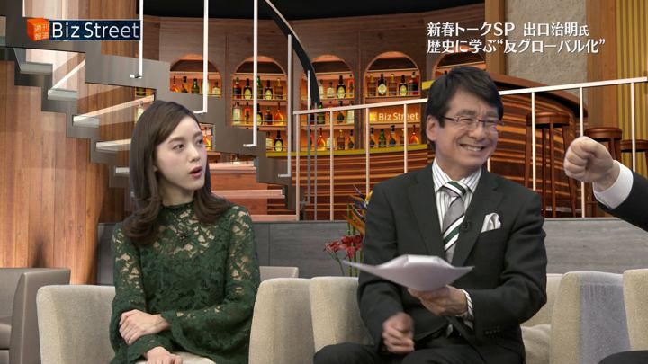 2018年01月13日古谷有美の画像18枚目