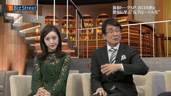 2018年01月13日古谷有美の画像22枚目