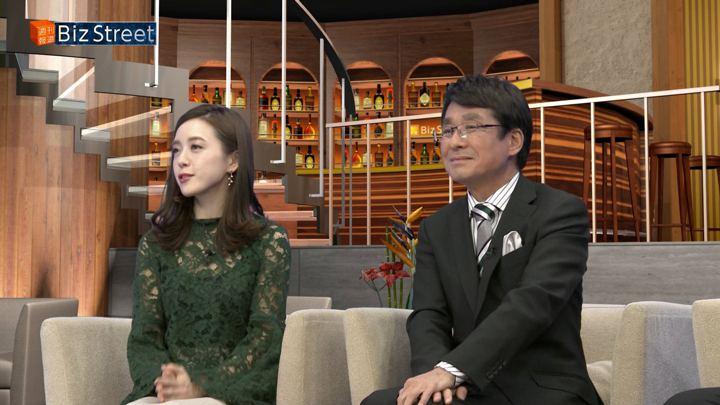 2018年01月13日古谷有美の画像24枚目