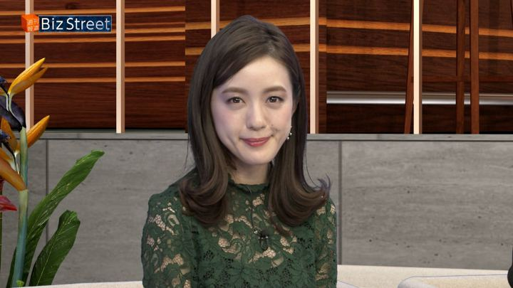 2018年01月13日古谷有美の画像28枚目