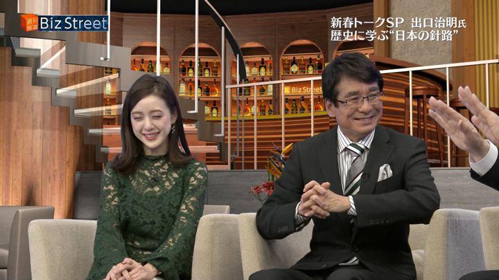 2018年01月13日古谷有美の画像33枚目