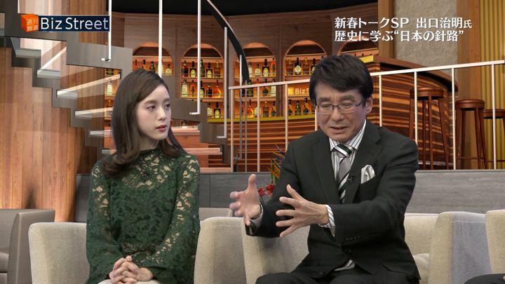 2018年01月13日古谷有美の画像35枚目
