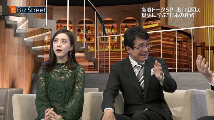 2018年01月13日古谷有美の画像37枚目