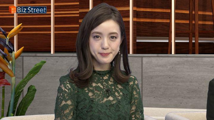 2018年01月13日古谷有美の画像39枚目