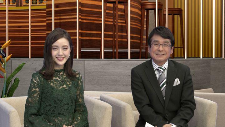 2018年01月13日古谷有美の画像41枚目