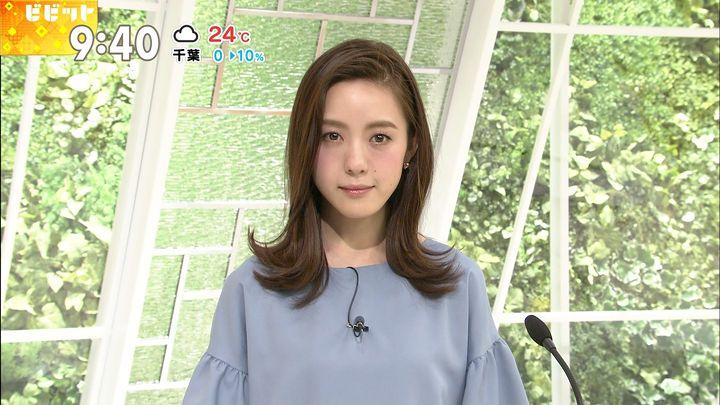 furuyayumi20170509_12.jpg