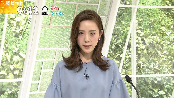 furuyayumi20170509_14.jpg