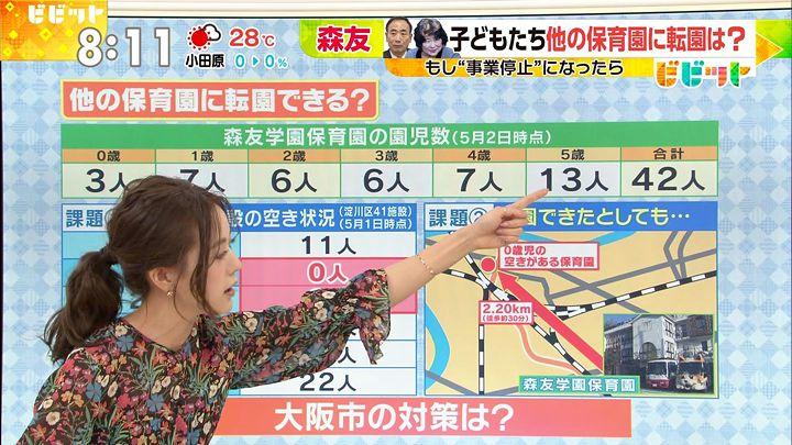 furuyayumi20170511_05.jpg