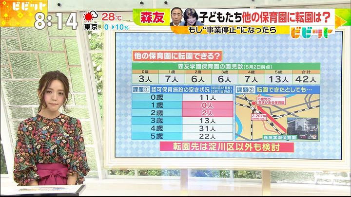 furuyayumi20170511_06.jpg