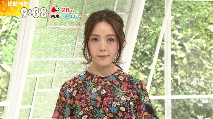 furuyayumi20170511_07.jpg