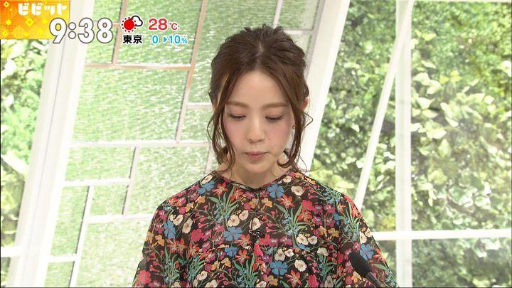 furuyayumi20170511_09.jpg