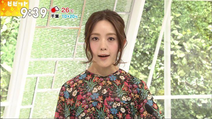 furuyayumi20170511_10.jpg