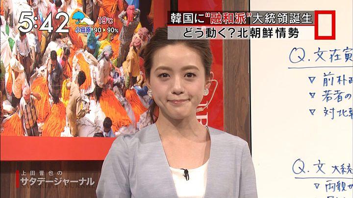 furuyayumi20170513_10.jpg
